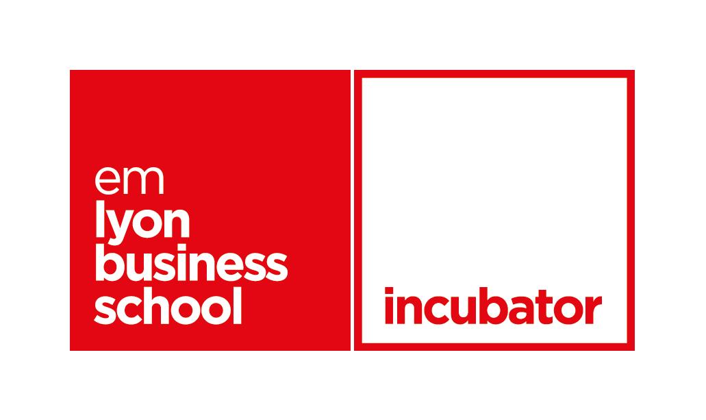 Logo_Incubator
